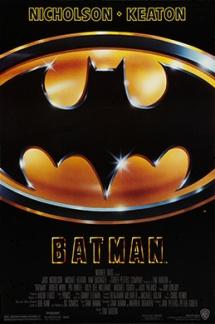 Batman_(1989)_theatrical_poster