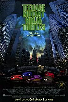 Teenage_Mutant_Ninja_Turtles_(1990_film)_poster