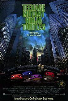Teenage_Mutant_Ninja_Turtles_(1990_film)_poster