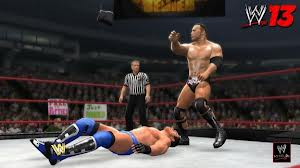 The roster includes expected stars such as The Rock, as well as some of the era's lesser stars like Ken Shamrock.