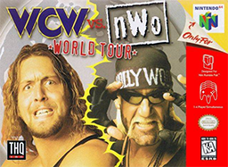 WCW_vs._nWo_-_World_Tour_Coverart