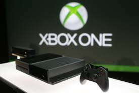Xbox One:  the next best thing or bringer of doom?
