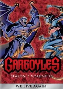 Gargoyles_DVD_2
