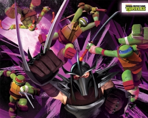 nick_tmnt_wallpaper1280x1024_02