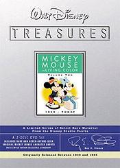 175px-DisneyTreasures03-mickeycolor