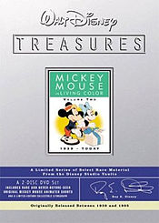 175px-DisneyTreasures03-mickeycolor