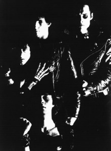 More popular in death than in life, The Misfits legacy will likely live-on as more kids discover the band every day.
