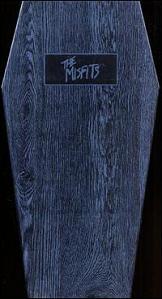 The Misfits Box Set (1996)