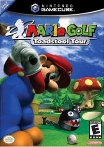 Toadstool_Tour