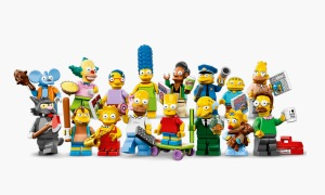 lego-simpsons-minifigs-01