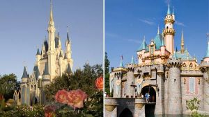 orl-disneyland-vs-disney-world-castles-picture
