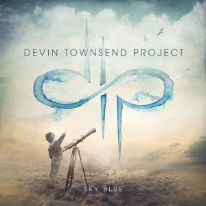 Devin Townsend Project - Sky Blue