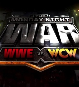Consisting of twenty episodes, The Monday Night War has easily been the best original program put out by the WWE.
