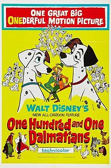 220px-One_Hundred_and_One_Dalmatians_movie_poster