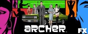 key_art_archer