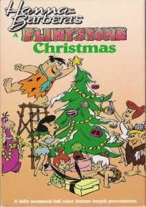 3328251-a-flintstone-christmas+(1)