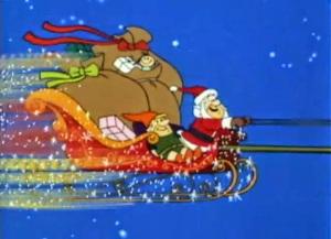 A Flintstone Christmas HINDI Full Movie (1977) 4