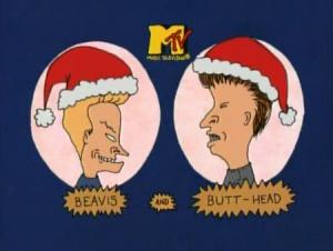 beavis-and-butthead-do-christmas-1