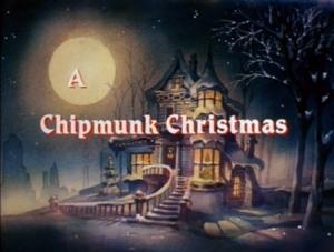 chipmunks-christmas-title