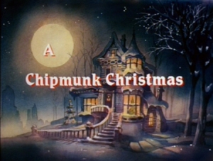 chipmunks-christmas-title