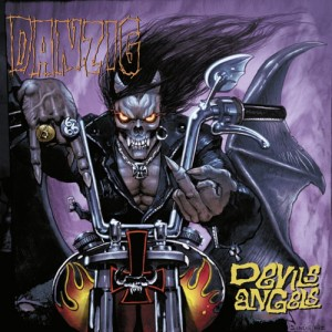 Danzig_devils_angels_cover