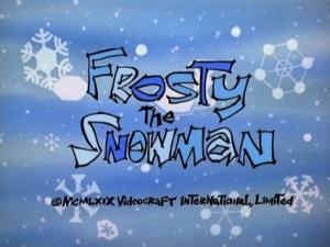 frosty-retro-0