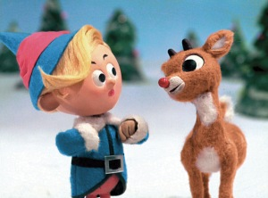 Hermey_the_elf_and_Rudolph