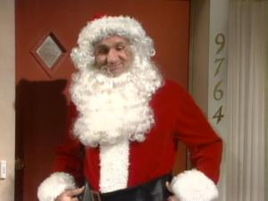 Married_With_Children_You_Better_Watch_Out_al_bundy_santa