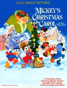 mickeys-christmas-carol-1983