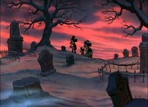Mickeys_christmas_carol_9large
