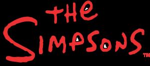 The_Simpsons_Logo