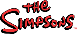 The_Simpsons_Logo