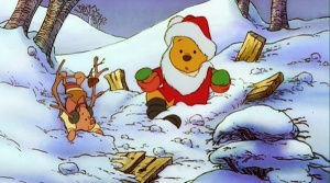 winnie-the-pooh-and-christmas-too-winnie-the-pooh-and-piglet-as-santa-claus-and-reindeer