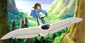 nausicaa-of-the-valley-of-the-wind_592x299