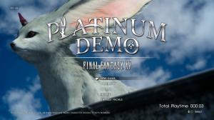 FFXV-Platinum-Demo-Xbox-One-Screenshot-2016-03-31-07-56-02