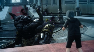 final-fantasy-xv-isnt-just-a-video-game-its-a-whole-new-universe-358-body-image-1459408025-size_1000
