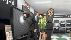 persona_4_the_animation-02