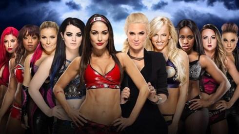 Wrestlemania-32-10