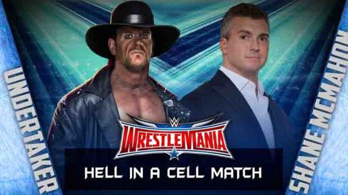 wrestlemania-32-the-undertaker-vs-shane-mcmahon