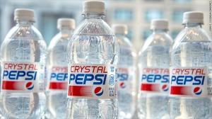 151210101805-crystal-pepsi-bottles-780x439