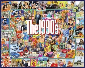 959_The_Nineties(2)