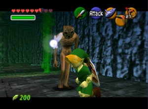 39915-legend_of_zelda_the_-_ocarina_of_time_usa-40