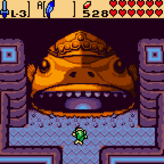 427393-legend_of_zelda___oracle_of_ages__the_60