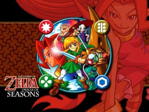 67651-legend_of_zelda_the_-_oracle_of_seasons_usa-6