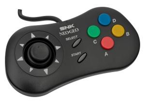 neo-geo-cd-controller-fr