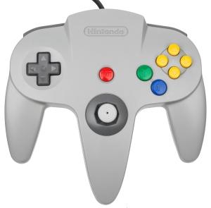 nintendo-64-controller-gray-flat