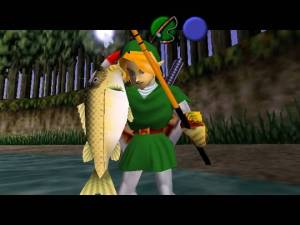 the-legend-of-zelda-ocarina-of-time-screenshot-41