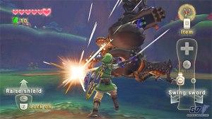 the-legend-of-zelda-skyward-sword-nintendo-wii-preview-screenshots-2