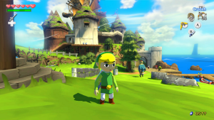 the_legend_of_zelda_the_wind_waker_hd_screenshot_link_windfall_island