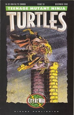 tmnt-teenage-mutant-ninja-turtles-mirage-comic-54-city-at-war-nm-htf-a8d88acc01400d9fa7e5e5acf5d210b2